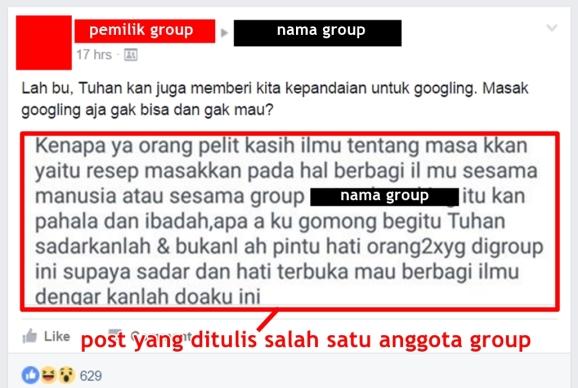 group-pelit-kasih-resep-01