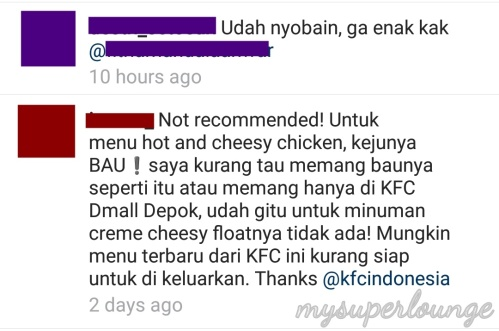 komen-ig-kfc-hot-n-chesy-chicken-04
